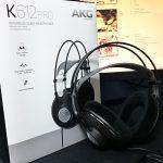 AKG K612PROを10日間使用再レビュー!アニソンゲーソン何でもこい!