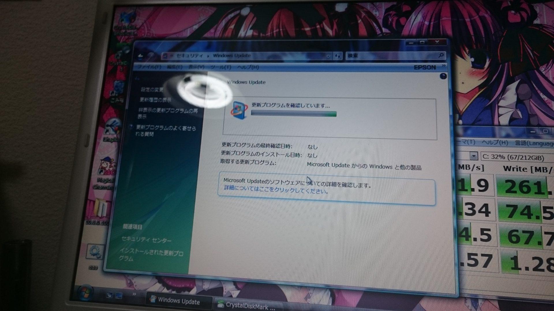 DSC_0422