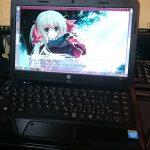 PCオタな自分がパソコン好きになった理由ってなんぞ?(Part1)