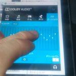 (Huawei)matebook m3 1st impレビュー!ソフトがgood!!(Part3)