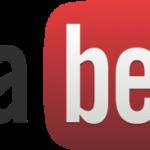 Youtubeに痛部屋の紹介動画Ver 2を投稿したぞい!(痛部屋晒し)
