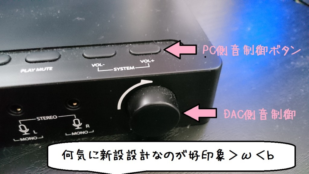 DSC_0263[1]